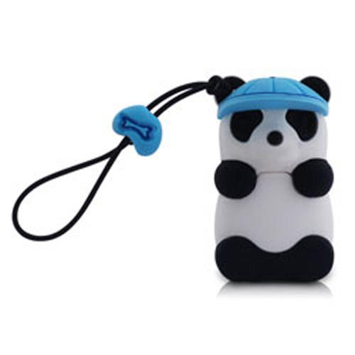 Флэш-драйв Panda driver
