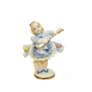 Кукла «Маура»