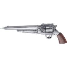 Ручка шариковая «Револьвер»