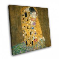 Репродукция картины Густава Климта
