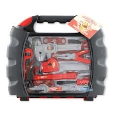 Набор инструментов для мальчика ABtoys «Помогаю папе»