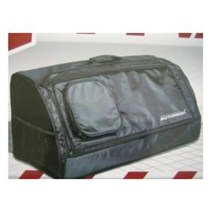 Органайзер сумка в багажник