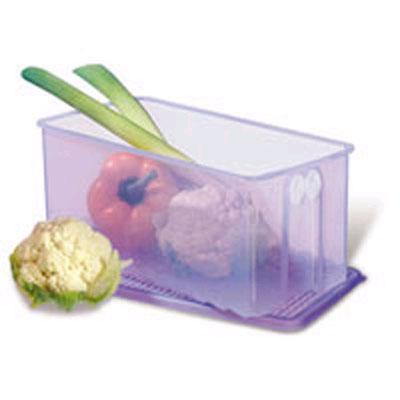 Контейнер «Умный холодильник»