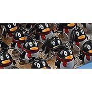 Ручка Пингвинчик