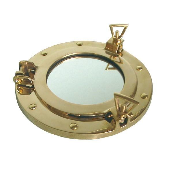 Зеркало Иллюминатор