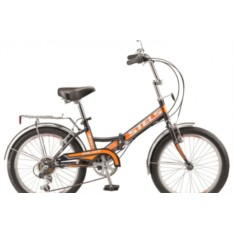 Детский велосипед Stels Pilot 350