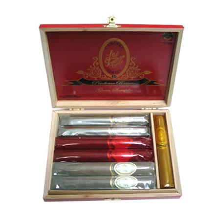 Сигары Perdomo Reserve Gran Sempler
