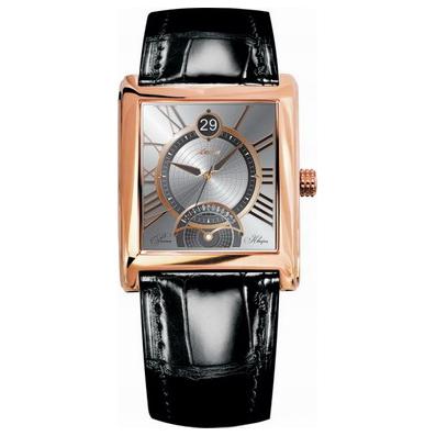 Мужские  золотые  часы НИКА «Априори»