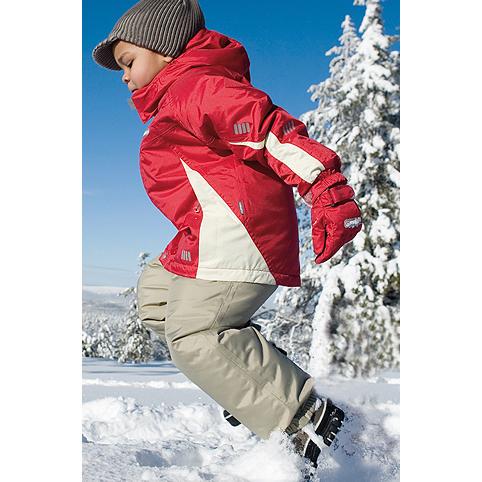 Комплект: куртка, полукомбинезон ReimsTec Kids