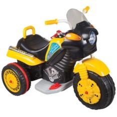 Электромотоцикл Action 6V