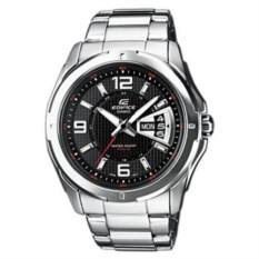 Мужские наручные часы Casio Edifice EF-129D-1A