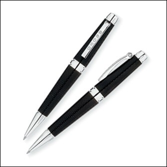 Шариковая ручка / роллер Cross C-Series
