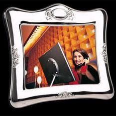 Рамка для фотографий «Антуанетта»