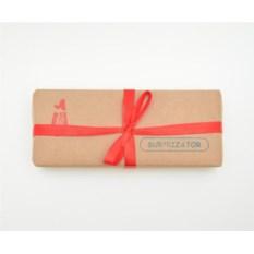 Подарок-сюрприз Для нее (размер: S)