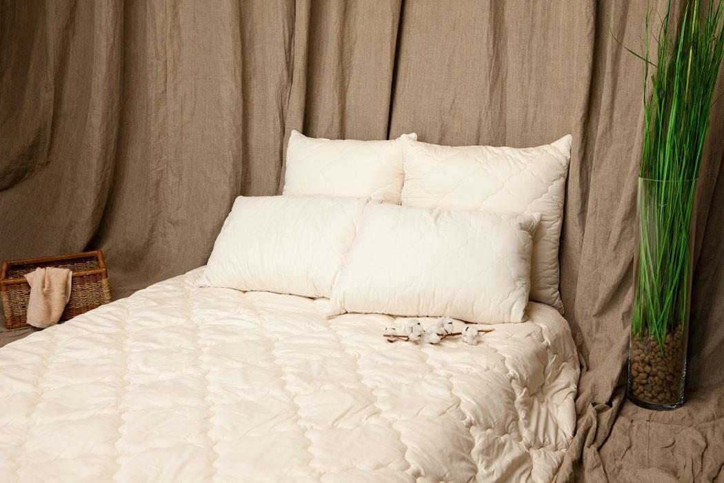 Одеяло Хлопковая нега