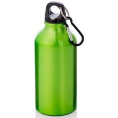Бутылка Oregon с карабином