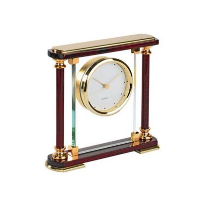 Часы настольные «Эдинбург»