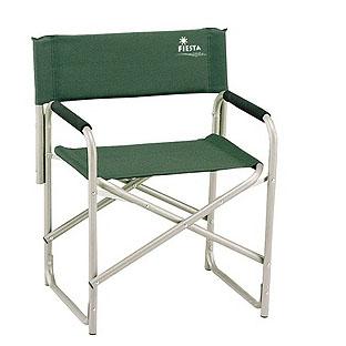 Складное кресло Fiesta Maestro
