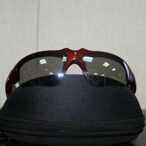 Очки со встроенным mp3 плеером