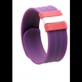 Фиолетовый SLAPlet + 3 иконки