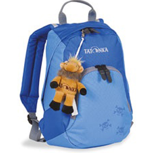 Детский рюкзак Tatonka Kicky