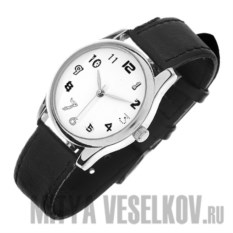 Часы Mitya Veselkov Такие разные