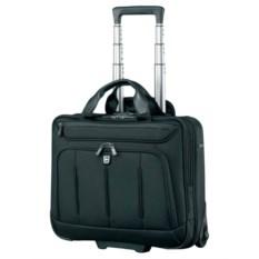 Мобильный офис Victorinox One Rollling Briefcase 15,6''