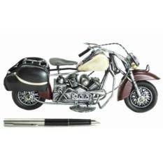 Модель мотоцикла Харлей Девидсон