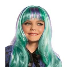 Карнавальный парик Твайла