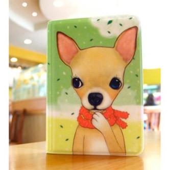 Держатель для карточек Sugar doggy — Chihuahua