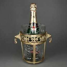 Ведро для вина «Бордо»