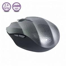 Беспроводная компьютерная мышь Кибер-капелька