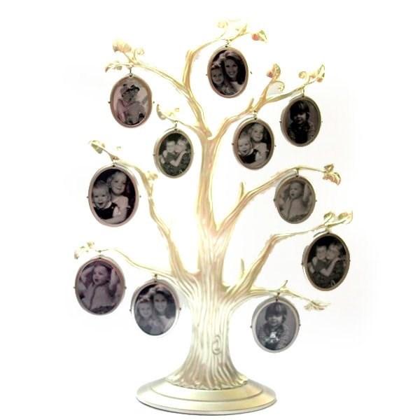 Дерево жизни в подарок 85