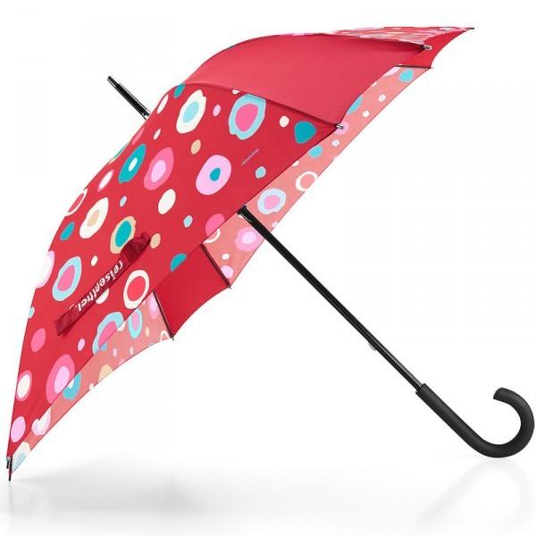 Зонт трость Funky dots