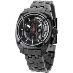 Военные мужские часы Спецназ-Диверсант С9304304-20