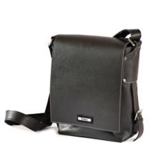 Мужская сумка «Достоинство»