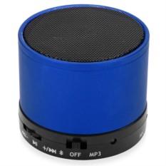 Беспроводная колонка Ring с функцией Bluetooth
