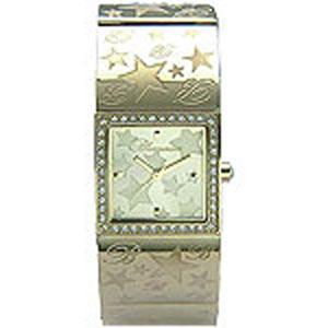 Часы женские «Blumarine»