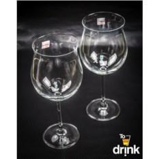 Набор бокалов для вина Magnum