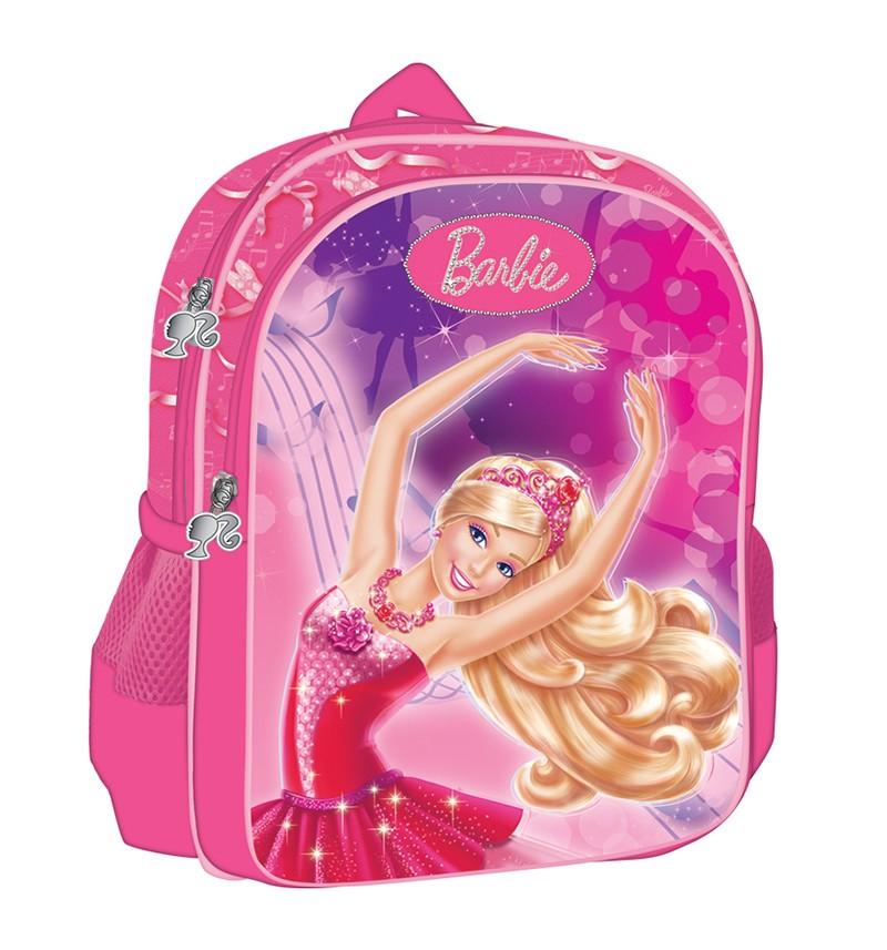 Рюкзак Barbie Балерина, средний