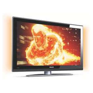 ЖК телевизор Philips 52PFL9632D /10