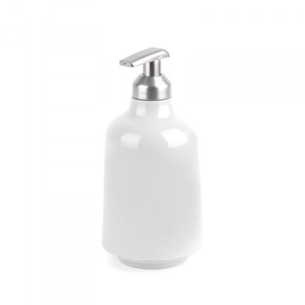 Диспенсер для жидкого мыла Step