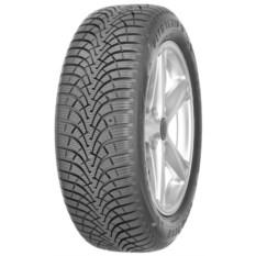 Автомобильные шины Goodyear Ultra Grip 9 R16