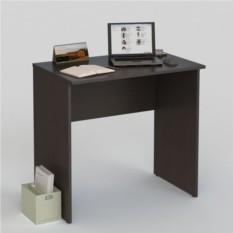 Письменный стол Simple
