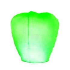Зеленый фонарь желаний