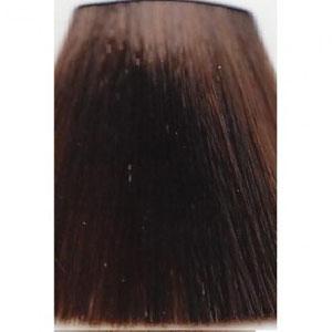 Крем-краска Koleston Perfect 6/73 коричнево-золотистый