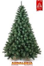 Искусственная ель Андалусия 160 см