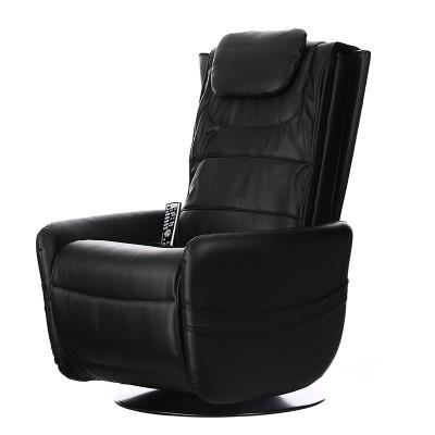 Массажное кресло National EC-114 Desire DeLuxe