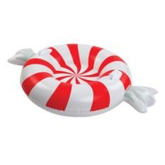 Надувной тюбинг Peppermint Candy