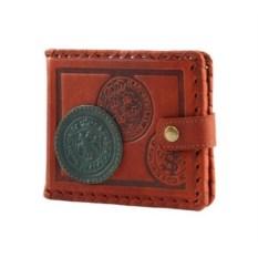 Кошелек «Счастливая монета»